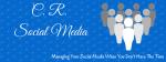 CR Social Media