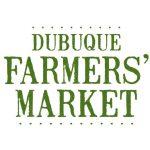 Dubuque Farmer's Market