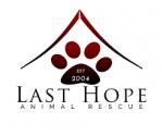 Last Hope Animal Rescue