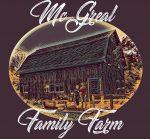 McGreal Family Farm
