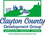 Clayton County Development Group