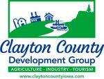 Clayton County Development Group