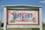 Miss Effie's Country Flowers
