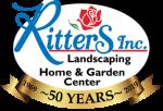 Ritters Inc.
