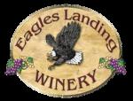 Eagles Landing Winery & Vineyard