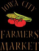 Iowa City Farmers Market