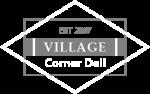 Village Corner Deli