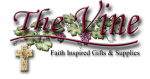 The Vine Catholic Gifts