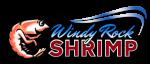 Windy Rock Shrimp, LLC