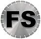 Frymoyer Stone Fabrication & Supply