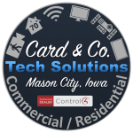 Card & Co. Technology Solutions