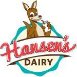 Hansen's Dairy
