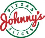 Johnny's Pizza and Slices
