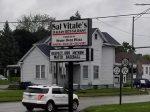 Sal Vitale's Italian Restaurant And Pizzeria