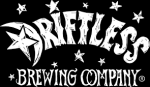 Driftless Brewing Company