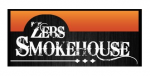 Zeb's Smokehouse