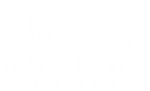 Van Hemert's Dutch Oven Bakery