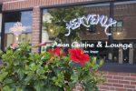 Heavenly Asian Cuisine & Lounge