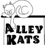 Alley Kats Antiques