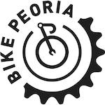 Bike Peoria Co-op