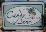 Candy Lane Floral and Gifts