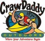 CrawDaddy Outdoors