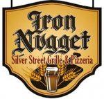 Iron Nugget Restaurant