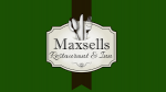 Maxsells Restaurant & Suites