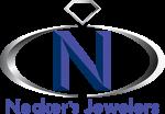 Necker's Jewelers