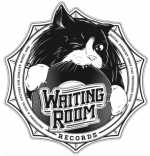 Waiting Room Records