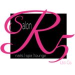 Salon R5 Logo