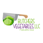 The Butchers Vegetables