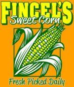 Fincel's Sweet Corn