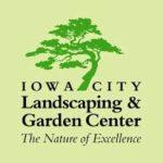Iowa City Landscaping and Garden Center