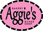 Aggie's Bakery