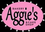 Aggie's Bakery