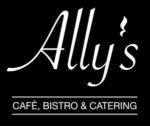 Ally's Bistro