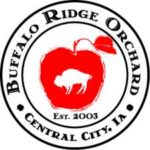 Buffalo Ridge Orchard
