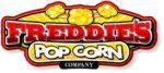 Freddie's Popcorn