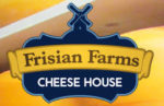Frisian Farms Cheese