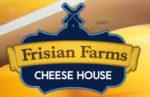Frisian Farms Cheese