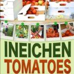 Ineichen's Tomatoes