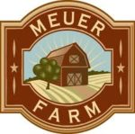 Meuer Farm LLC