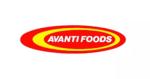 Avanti Foods