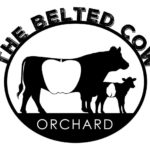 The Belted Cow Orchard
