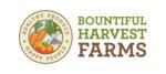 Bountiful Harvest Farm