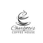 Charlotte's Coffee House