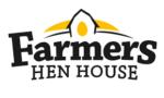 Farmer's Hen House