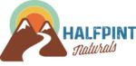 Halfpint Naturals