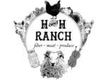 H&H Ranch